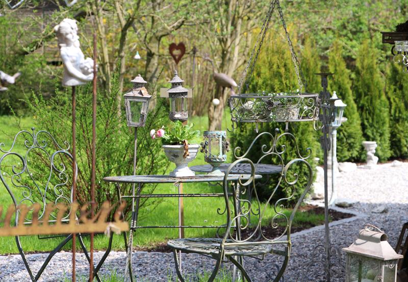 gartenartikel im landhausstil bern, koppigen, shabby chic bern, Garten Ideen